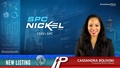 New Listing: SPC Nickel Corp. (TSXV:SPC)