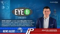 EYEfi Group closes $2.2 million private placement and targets increases to sales and support staff to meet demand for company's sensor monitoring products