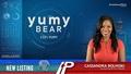 New Listing: Yumy Bear Goods Inc. (CSE:YUMY)