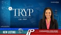 New Listing: Tryp Therapeutics Inc. (CSE:TRYP)