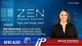 ZEN Graphene signs Purchase Agreement for Graphene Oxide, Key Ingredient in Viricidal Coating