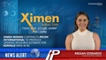 Ximen Mining contracts Micon International to produce updated resource estimate for Kenville Mine in BC