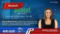 Pascal Biosciences erhält einen Zuschuss vom National Cancer Institute für das Programm zur Akuten Lymphoblastischen Leukämie