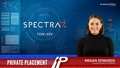 Private Placement: Spectra7 Microsystems (TSXV:SEV)