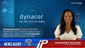 Dynacor Gold reports record monthly gold production in July and gold sales of US$16 million from ore processing in Peru