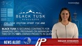 Black Tusk is securing contracts for diamond drill programs on minimum of two of its 100% owned projects in Quebec