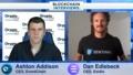 Dan Edlebeck, the CEO of Exidio | Blockchain Interviews