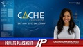 Cache Exploration (TSXV:CAY) has Announced a non-brokered Private Placement