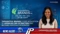 Thoughtful Brands closes acquisition of American CBD Extraction and becomes vertically integrated