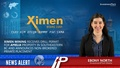 Ximen Mining receives drill permit for Amelia Property in southeastern BC and announces non-brokered private placement