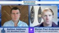 Warren Paul Anderson, VP of Product at Discreet Labs, behind Findora   Blockchain Inteviews
