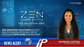 ZEN Graphene Solutions receives Health Canada approval for its ZENGuard. ASTM Level 3 rated mask