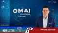 New Listing: Omai Gold Mines (TSXV:OMG)