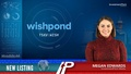New Listing: Wishpond Technologies (TSXV:WISH)