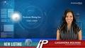New Listing: Fredonia Mining Inc (TSXV:FRED)