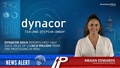 Dynacor Gold reports first half gold sales of US$83.6 million from ore processing in Peru