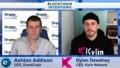 Dylan Dewdney, the CEO of Kylin network | Blockchain Interviews