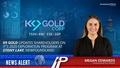 K9 Gold updates shareholders on it 2020 exploration program at Stony Lake, Newfoundland