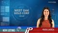 New Listing: West Oak Gold Corp. (CSE:WO)