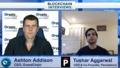 Tushar Aggarwal, CEO & Co-Founder of Persistence   Blockchain Interviews