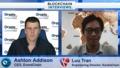 Luu Tran, The Engineering Director at KardiaChain | Blockchain interviews