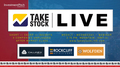 TAKESTOCK LIVE – WEBINAR Episode 15 ~ September 9th 2020