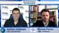 Michele Penna, the CMO of FinNexus, DeFi Options Platform | Blockchain Interviews