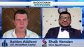 Shaik Hamdan, the CEO of NextProtocol   Blockchain Interviews