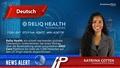 Reliq Health, ein schnell wachsendes globales Telemedizin-Unternehmen, hat einen Vertrag über die Bereitstellung seiner proprietären iUGO Care Plattform für mehr als 1.500 Patienten auf den US Virgin Islands abgeschlossen