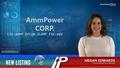 New Listing: AmmPower Corp. (CSE:AMMP)