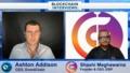 Shashi Meghawarna, CEO of EXIP   Blockchain Interviews