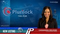 New Listing: Plurilock Security Inc. (TSXV:PLUR)