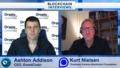 Kurt Nielsen, The President of the Partisia Blockchain Foundation | Blockchain Interviews