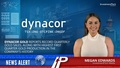 Dynacor Gold reports record quarterly gold sales, along with highest first quarter gold production in the company's history