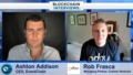 Rob Frasca, Lead at NDAU   Blockchain Interviews   Blockchain Interviews