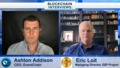 Eric Loit, Managing Director of E$P Project   Blockchain Interviews