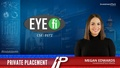 Private Placement: EYEfi Group Technologies (CSE:EGTI)