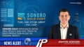 Sonoro Gold announces initial drill results and fast-track to gold production in 2021 in Sonoro, Mexico