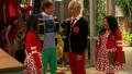 Austin & Ally - Glee Clubs & Glory