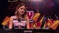 Violetta - Soy mi Mejor Momento au piano (par Violetta)