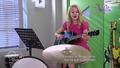 Violetta - Porque Soy Asi (par Ludmilla)