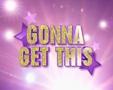 Hannah Montana & Iyaz - Gonna Get This