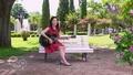 Violetta - Ser Mejor (par Francesca)