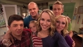 Good Luck Charlie - End Scene