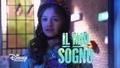 Soy Luna - Conosci la nuova serie