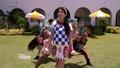 Teen Beach 2 - Clip