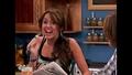 Hannah Montana - Argent de poche - Premières minutes