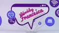 Il blog di Francesca 1