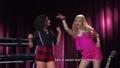 Violetta - Peligrosamente Bellas (par Ludmilla et Nata)