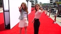 Radio Disney Music Awards - Papere sul Red Carpet